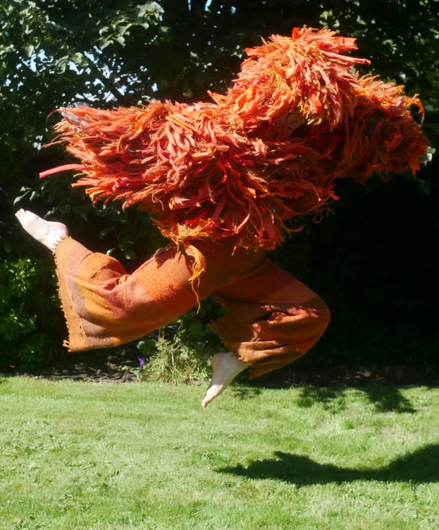 Rhin Skeen Costume 9 copy