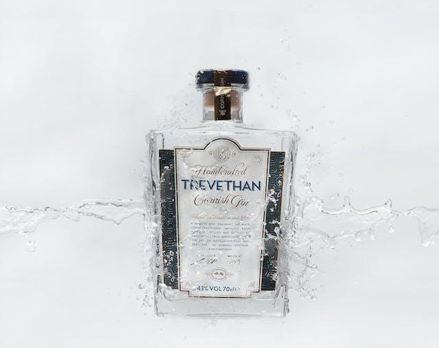 PIP MURPHY BACP303 Trevethan Gin 2