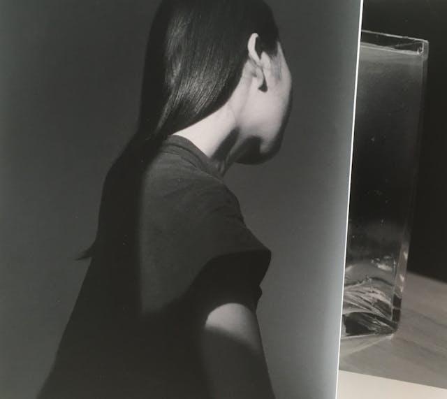 Hoa Nguyen Thi