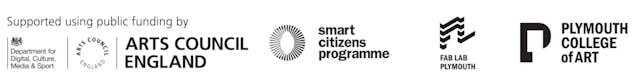 Logos smart citizens final png 2