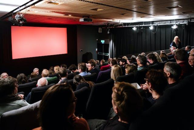 PCA Cinema Launch Jan 19 Pip Raud Photography print61
