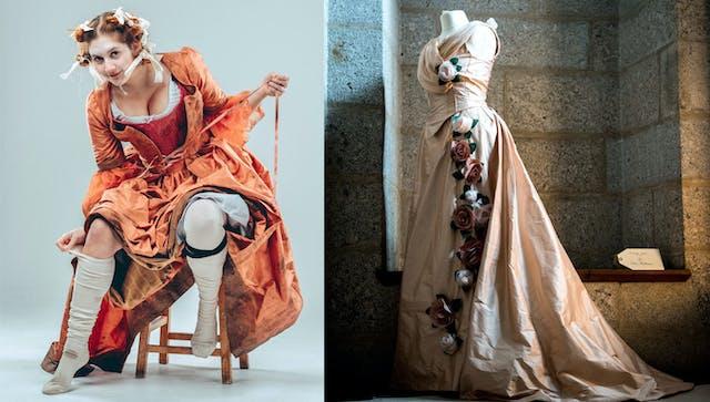 Elise Comp Costume WEB