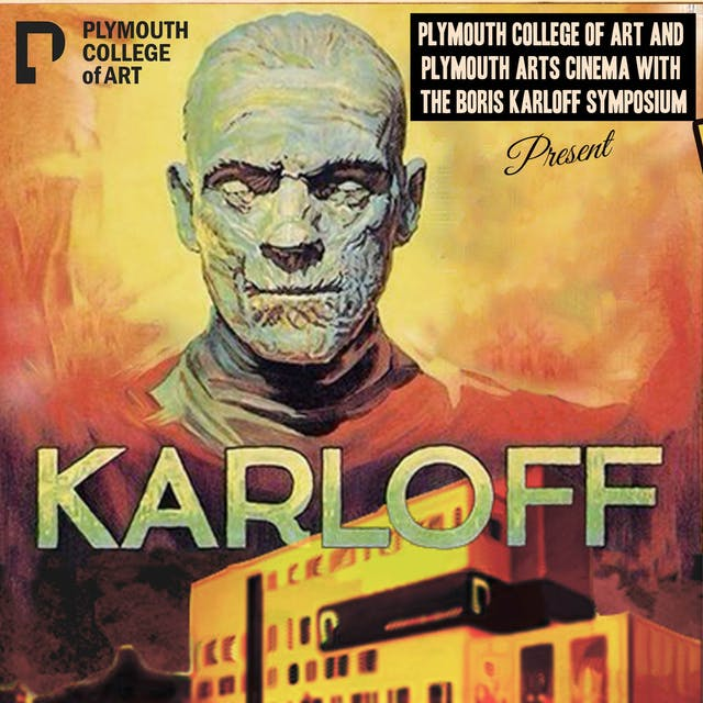 Pca karloff 4th amendmentcrop