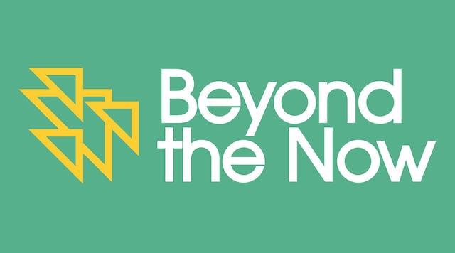 BTN Logo 01