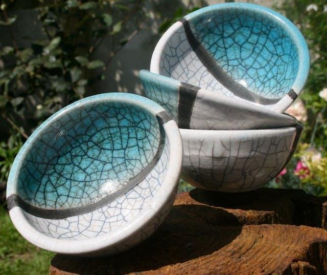 Bluebowls