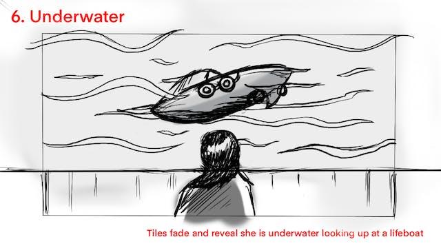Boat Animatic