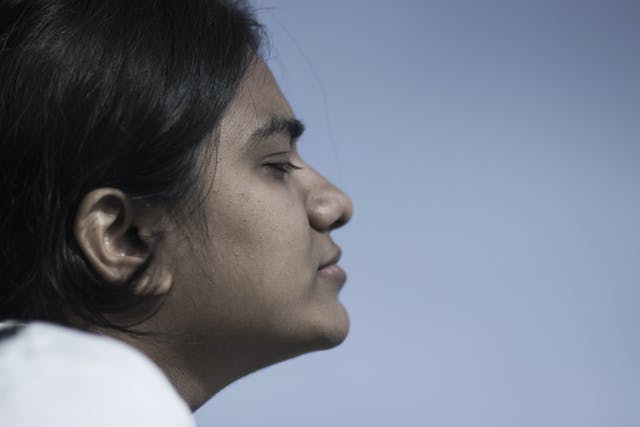 Narayani The unseen narrative