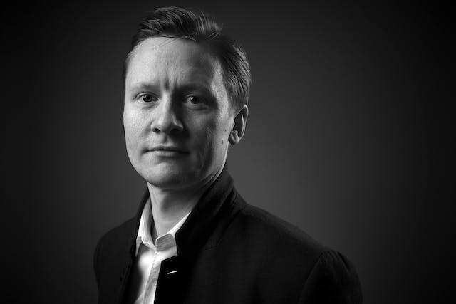 Ed Bartlett 2015
