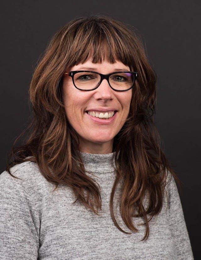Helen Markes Oct 2018