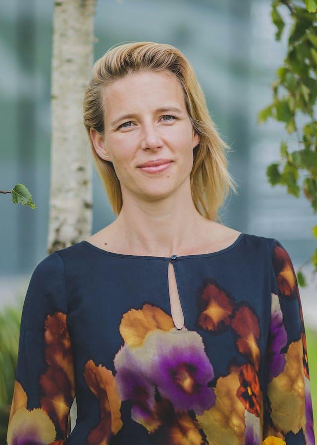 Natalia Eernstman crop