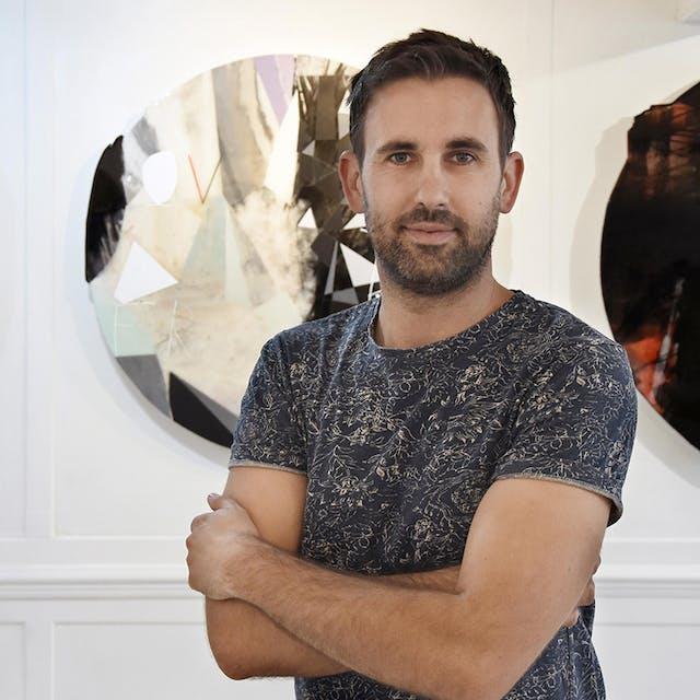 Oliver Teagle Profile copy